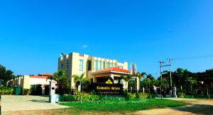 Photo of Kanbawza Hinthar Hotel