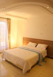 Photo of Oasis Executive Suites