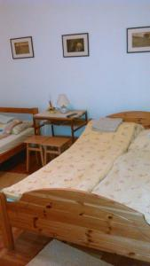 Photo of B&B Gostilna Grozd