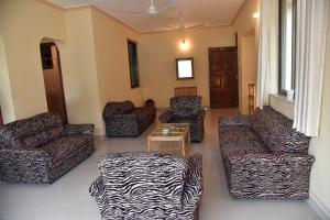 TripThrill La Grace 2 bedroom villa