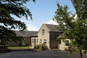 Fairshaw Rigg Bed And Breakfast in Hexham, Northumberland, England
