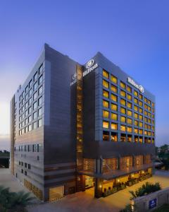 Photo of Hilton Chennai