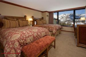 Photo of Resort At Squaw Creek Studio #806