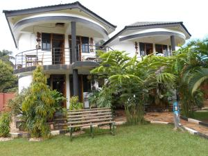 Photo of Chel And Vade Cottages