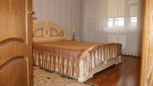 Photo of Apartment Pr. Pobedy 8