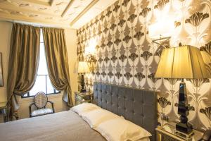 Hotel Le Meurice (14 of 27)
