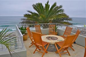 Photo of Blue Vacation Rentals   138 Carlsbad
