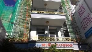 Photo of Hien Luong Hotel