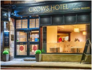 Photo of Crows Hotel