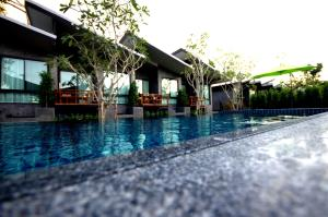 Photo of Family House Zen Boutique Resort