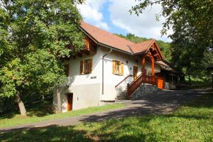 Photo of Winzerhaus Klöch
