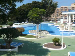Photo of Apartments Paraíso Del Sur