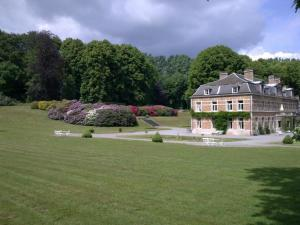 B&B Chateau De Pallandt