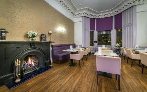 The Belhaven Hotel - 30 of 50
