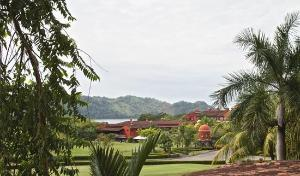 Photo of Los Suenos Resort Colina 6 C