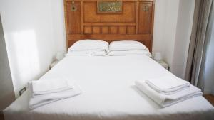 Italianway Apartment  San Barnaba