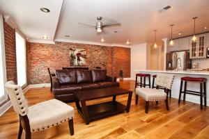 Photo of Downtown Luxury Two Bedroom Penthouse 400