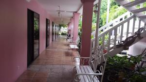 Photo of Hotel Boca Barranca