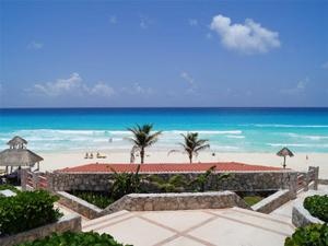 Photo of Apartment Ocean Front Cancun