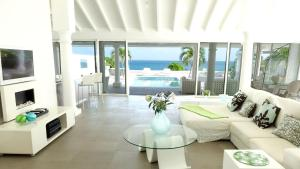 Photo of Beach Wedding Villas Apartments