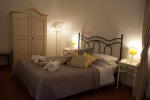 Bed and BreakfastFranchi Residence, Firenze