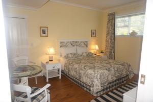 Comfort Double Room with Bath