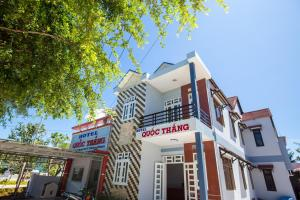 Photo of Quoc Thang Hotel