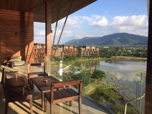 Photo of Luxury Penthouse At Atta Kao Yai By Kirimaya