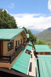 Photo of Bhutan Mandala Resort