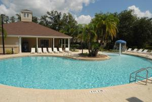 Lucaya Village Resort by American Sunshine Kissimmee