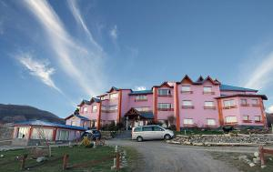 Photo of Kelta Hotel