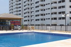 Photo of Beach Apartments Living In Rio