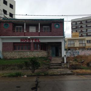 Photo of Canto Arena Hostel