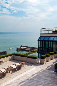 St Brides Spa Hotel (2 of 25)