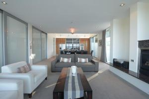Photo of Taupo Penthouse