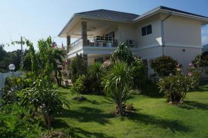 Photo of Good Hart Homestay