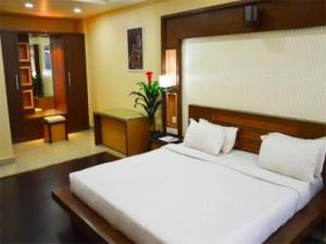 Photo of Sta Ri Hotels Rajnandgaon
