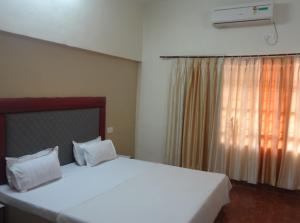 Photo of Sta Ri Hotels Korba
