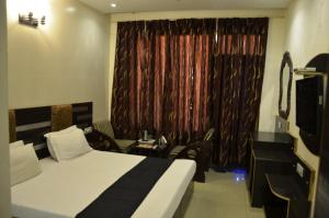 Photo of Sta Ri Hotels Sector 22 Chandigarh