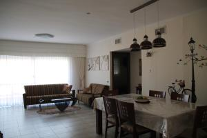 Photo of The Most Central Apartment