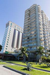 Photo of Palace Oceanview Living In Rio