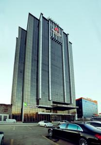 Photo of Premium Hotel Ulaanbaatar