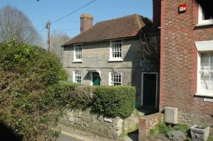 Photo of Ivy Cottage