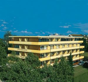 Photo of Appartement Hotel Royal