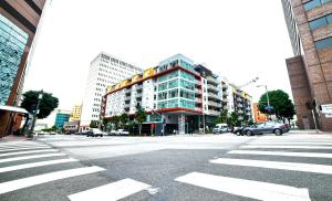 Photo of La Central Apartel