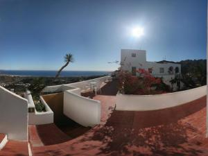 Photo of El Mirador Del Castillo