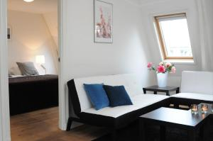Photo of Damsko Amsterdam Apartments