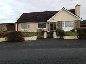 Photo of Eileens Holiday Home