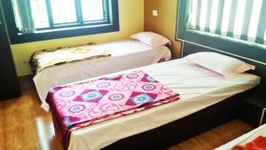 Wayanad Hill Residency, Apartmány  Mananthavady - big - 17