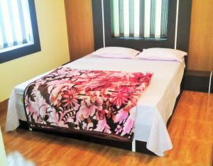 Wayanad Hill Residency, Apartmány  Mananthavady - big - 1